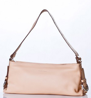 Angelo Cuore Classic Collection Victoria Satchel