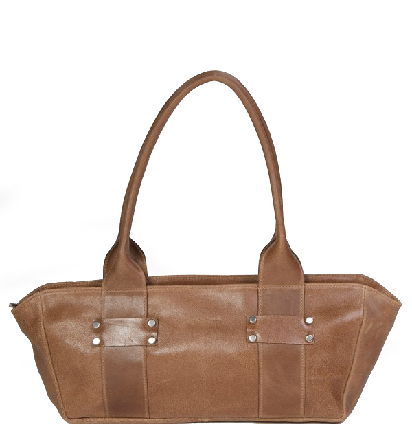 Angelo Cuore Country Satchel