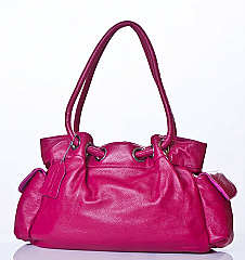 Angelo Cuore � Liessel Tote