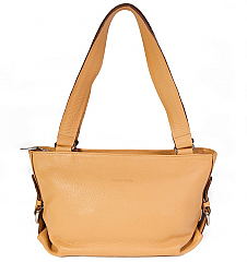Angelo Cuore Classic Colletion Elisse Tote