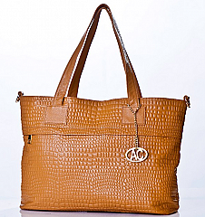 Angelo Cuore Verona Bag