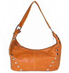 Angelo Cuore Country Short Hobo