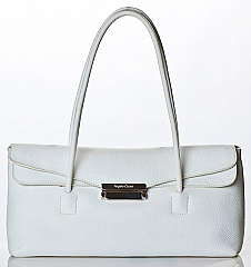 Angelo Cuore Classic Collection Forever Satchel