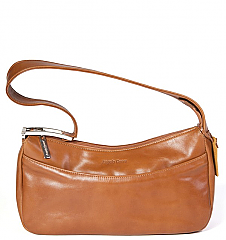 Angelo Cuore Paola Satchel