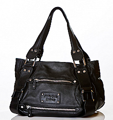 Angelo Cuore Esther Bag