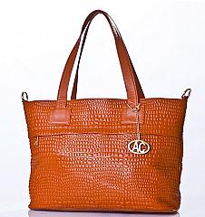 Angelo Cuore Verona Bag