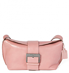 Angelo Cuore Caressa Shoulder Bag