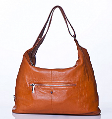 Angelo Cuore Belinda Bag